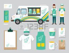 corporate+people%3A+Vector+restaurant+caf%C3%A9+design+set+straat+voedsel+vrachtwagen+winkel%2C+flyer%2C+menu%2C+verpakking%2C+t-shirt%2C+cap%2C+uniform+en+display+design+lay-out+set+van+corporate+identity+mock+up+template.