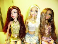 my+scene+dolls | Home | myscene Gallery | Also Try: