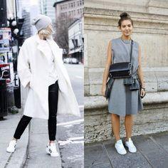 14 Best Fashion Trend   Stan Smith images  b4b2ddafa
