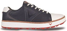 63 Callaway Mens Golf Shoes Ideas In 2021 Golf Shoes Golf Shoes Mens Callaway