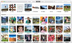 Everything you need to know about Apple's new Photos app for Mac   The Verge