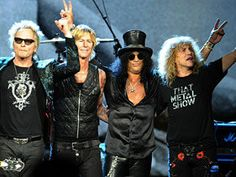 Guns N' Roses Inducted Into 2012 Rock And Roll Hall Of Fame [Despite Axl Rose's Refusal To Attend]   http://www.mtv.com/news/articles/1683141/guns-n-roses-chili-peppers-rock-hall.jhtml?xrs=eml_MTVNews4-4-16-rrhof