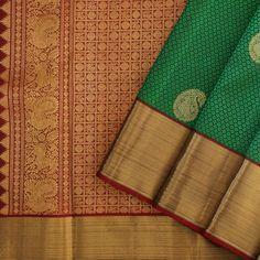Pretty Pink And Green Color Soft Silk Designer Saree – Great indian saree Kanakavalli Sarees, Kanjivaram Sarees Silk, Khadi Saree, Party Sarees, Kanchipuram Saree, Soft Silk Sarees, Lehenga, Sari, Engagement Saree