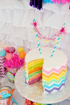 festa-arco-íris (20)