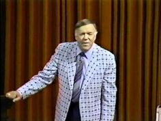 Kenneth E Hagin   1982 0614   Is it God's Will to Heal Everybody