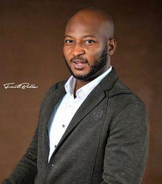 165 Best Nigerian Actors & Actresses images in 2019 | Actors