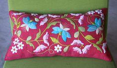 Botanical Beauties blog
