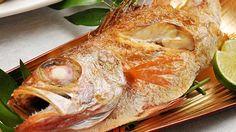 石川県に旅した人が選ぶ!石川県・旅めしランキング 第1位ノドグロ料理