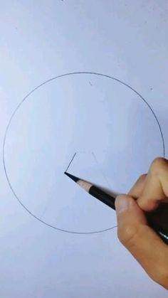 Here is you can learn pencil drawings easily and more #pearlizedpaint #pencildrawing #ufoart #pencildrawing #tanjorepaintings #warlipaintings #pearlizedpaint #terryredlinpaintings #fritpainting #miropaintings #saturnpainting #akianekramarikpaintings #maxfieldparrishpaintings #gerhardrichterpainting #manetpaintings #stardewpaintcolor #eyeesdrawings #technicaldrawing Simple Cute Drawings, Beautiful Pencil Drawings, Abstract Pencil Drawings, Outline Drawings, Art Drawings Sketches, Akiane Kramarik Paintings, Squirrel Art, Landscape Drawings, Painting & Drawing