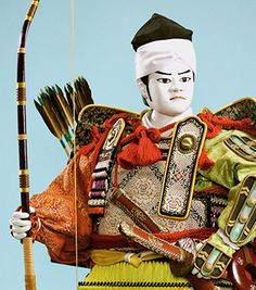 kawamoto kihachiro