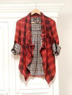 Swainby jacket_JackWills