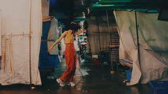 Japan: MONDO GROSSO / ラビリンス