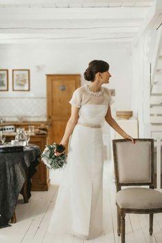 Wedding Dresses, Design, Fashion, Bride Dresses, Moda, Bridal Gowns, Fashion Styles