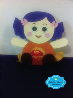 http://patriciasoarescriacoes.blogspot.com.br/2016/03/arquivos-toy-story.html