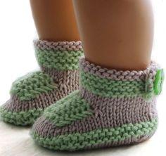 baby born poppenkleertjes - Een prachtig ensemble complete gemaakt met een prachtige muts.