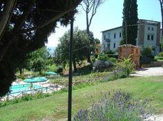 Villa Sobrano  Offerta Pasqua    3 notti in mezza pensione € 200 a persona in camera doppia Vacation Rentals By Owner, Villa, Cottage, Plants, Roads, 3, Travelling, Centre, Swiming Pool