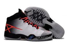 http://www.okadidas.com/mens-air-jordan-30-xxx-blackwhite-orange-pe-for-sale-lastest-kk6fbe.html MENS AIR JORDAN 30 XXX BLACK-WHITE/ORANGE PE FOR SALE LASTEST KK6FBE Only $108.00 , Free Shipping!