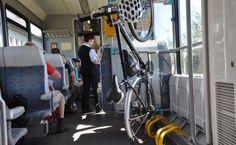 Ušetrite 50 % cestovného v duchu ekológie! Počas Európskeho týždňa mobility sa odveziete za polovicu – Akčné ženy Mobiles, Stationary, Gym Equipment, Bike, Bicycle, Mobile Phones, Bicycles, Workout Equipment