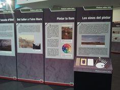 Coneix i viu el museu d'Art de Girona