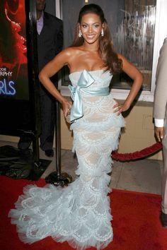 Beyonce (2006)