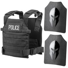 Police Tactical Gear, Police Gear, Tactical Equipment, Tactical Clothing, Tactical Gloves, Military Gear, Military Vehicles, Star Citizen, Ar500 Body Armor
