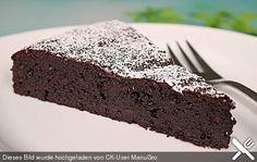 Tarte au Chocolat, ein raffiniertes Rezept aus der Kategorie Kuchen. Bewertungen: 839. Durchschnitt: Ø 4,7.