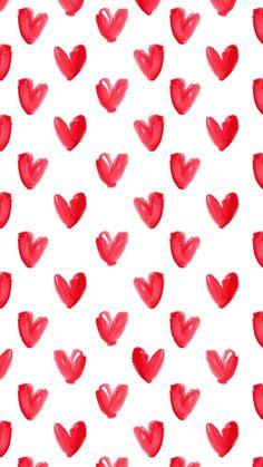 I wallpaper, free iphone wallpaper, love wallpaper backgrounds, heart wallpaper, wallpaper for Love Wallpaper For Mobile, Cute Love Wallpapers, Red Wallpaper, Heart Wallpaper, Pattern Wallpaper, Wallpaper Quotes, Wallpaper Downloads, Wallpaper Desktop, Wallpaper Ideas