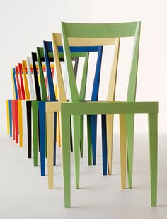 Gio Ponti - the indescribable lightness of design - News & Stories at STYLEPARK