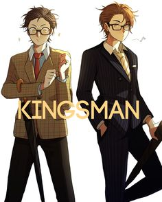 +dumb art  +daiya  +miyuki kazuya  +eijun sawamura  +misawa  +furuya satoru  +haruichi kominato  +diamond no ace  +crossover  +kingsman au
