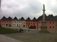 Poprad: Nine Reasons to Linger | Englishman in Slovakia