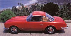1964 Mercedes-Benz 230 SL Coupe by Pininfarina Mercedes Maybach, Mercedes Benz Sports Car, Mercedes 230, Benz Car, Mercedes Benz Germany, Merc Benz, Daimler Benz, Nissan 370z, Nissan Gt