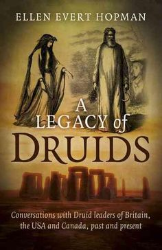 6904 best books images on pinterest libros books to read and a legacy of druids conversations with druid leaders of britain the usa and canada fandeluxe Choice Image