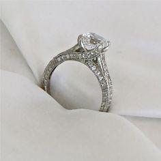 Dream Ring<3