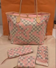 12053bc1167a Louis Vuitton Spring 2017 Louis Vuitton Handbags 2017, Louis Vuitton  Damier, Hand Bags 2017