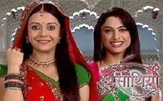 Saath Nibhana Saathiya 7 June 2016 Star Plus