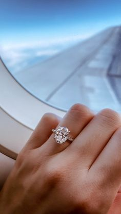 Wedding Goals, Dream Wedding, Wedding Day, Blue Wedding, Wedding Engagement, Engagement Photos, Wedding Rings, Beautiful Engagement Rings, Popular Engagement Rings