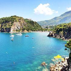 Summer Escapes — WhereToFindMe — One Kings Lane: Amalfi Coast