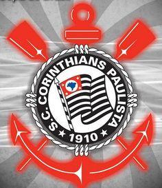 Corinthians...Minha vida, história e amor