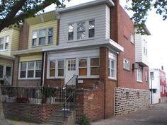 5411 Discher St, Philadelphia, PA 19124