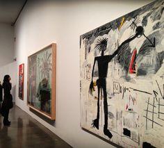 Jean-Michel Basquiat. The best. KAGADATO selection. **************************************Jean-Michel Basquiat