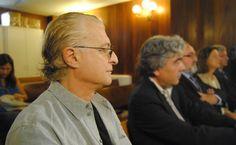Seis meses de prisión e incremento de las costas procesales a Michael Cretu
