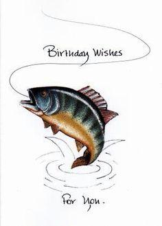 Birthday quotes for him men guys etsy 24 Ideas for 2019 Happy Birthday Wishes For Him, Happy Birthday Celebration, Happy Birthday Quotes, Happy Birthday Images, Happy Birthday Greetings, Birthday Messages, Birthday Pictures, Birthday Celebrations, Birthday Ideas
