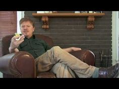 "Dave Foley (Kids in the Hall, NewsRadio, all-around funny guy) reads the poem ""SUCK IT"" from the forthcoming book, TO WHAT MISERABLE WRETCHES HAVE I BEEN BORN? (Revenge Poetry for Babies and Toddlers), by Suzanne Weber. Available NOW for PRE-ORDER online. In stores and online APRIL 10, 2012. Published by Atria Books"