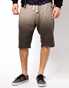 17 Best Men s Shorts images  21ca8cfd3e7