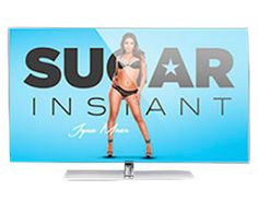 Unlimited Adult Video on Demand (VOD) on your Roku. Offering Thousands of Adult Movies of every kind Brother And Sister Anime, Midnight Tv, Free Live Tv Online, Free Internet Tv, Playboy Tv, Video On Demand, Fantasy Movies, Tv Channels, Hallmark Channel