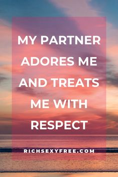 relationships problems,bad relationships,relationships tips,relationships goals Affirmations For Women, Morning Affirmations, Daily Affirmations, Positive Mindset, Positive Quotes, Relationship Quotes, Life Quotes, Qoutes, Relationships