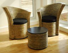 10 best indoor ranttan/wicker furniture images on Pinterest   Wicker ...