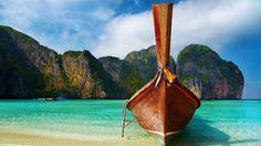 Google Image Result for http://www.mrwallpaper.com/wallpapers/Thailand-Exotic-Beach-1920x1080.jpg