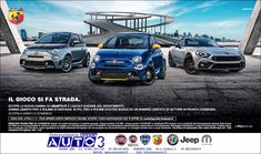 Jeep, Car, Automobile, Jeeps, Autos, Cars