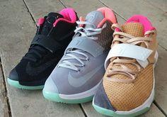 nike kd 7 kdeezy customs 1 Nike KD 7 KDeezy Customs by FBCC Retro Jordans 11, Jordans Girls, Nike Air Jordans, Nike Elite Socks, Nike Socks, Zoom Iphone, Iphone 5c, Kd 7, Kd Shoes